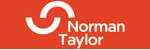 NORMAN TAYLOR MONTPELLIER - Logo
