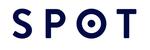 SPOT IMMOBILIER D'ENTREPRISE - Logo