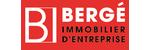 BERGE IMMOBILIER AVIGNON - Logo