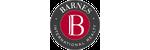 BARNES LYON - Logo