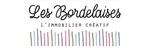 LES BORDELAISES - Logo