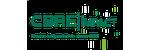 CBRE IMPACT - REIMS - Logo