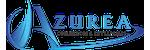 AZUREA COMMERCES - Logo