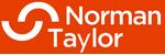 NORMAN TAYLOR AIX MARSEILLE - Logo