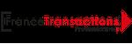 FRANCE TRANSACTIONS PROFESSIONNELS - Logo