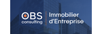 OBS CONSULTING - Logo
