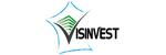 VISINVEST - Logo
