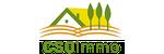 CSQ IMMO - Logo