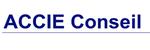 ACCIE CONSEIL - Logo