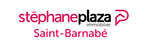 STEPHANE PLAZA IMMOBILIER MARSEILLE 12 - Logo