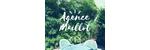 AGENCE MAILLOT - Logo