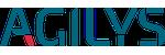 AGILYS - Logo