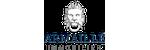 ARMAILLÉ IMMOBILIER - Logo