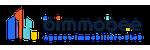 BIMMOBEE - Logo