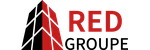 RED GROUPE - Logo
