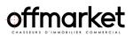 OFFMARKET BROKERS - Logo