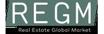 REGM - Logo