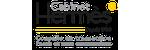 CABINET HERMES VALENCE - Logo