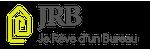 JRB - Logo