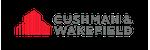 CUSHMAN & WAKEFIELD SEGERINVEST DIJON-BESANÇON - Logo
