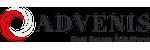 ADVENIS REAL ESTATE SOLUTIONS ILE DE FRANCE EST - Logo