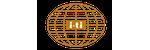 I-TI - Logo