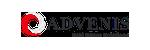 ADVENIS REAL ESTATE SOLUTIONS RENNES - Logo