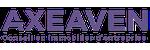 SARL AXEAVEN - Logo