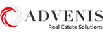 ADVENIS REAL ESTATE SOLUTIONS LYON - Logo