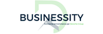 BUSINESSITY - Logo