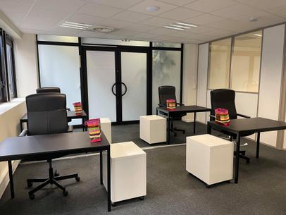 Location Bureaux Lyon 7 Bureauxlocaux Com