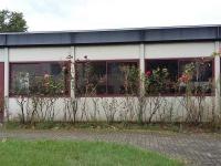 5/batiment-mixte-activite-bureaux-230588-10.jpg