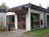 5/batiment-mixte-activite-bureaux-230588-7.jpg