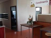 5/batiment-mixte-activite-bureaux-230588-9.jpg