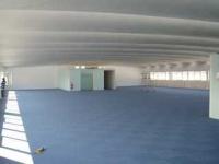 5/bureaux-a-vendre-a-proche-du-parc-des-chanteraines-230590-10.jpg