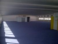 5/bureaux-a-vendre-a-proche-du-parc-des-chanteraines-230590-11.jpg