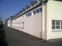 5/bureaux-a-vendre-a-proche-du-parc-des-chanteraines-230590-8.jpg