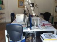 5/bureaux-atypiques-230586-5.jpg