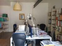 5/bureaux-atypiques-230586-6.jpg