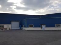 52/entrepots-gretz-armainvilliers-212219-5.jpg