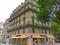 Bureau privatif 3 postes - Saint Augustin