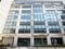 Bureau privatif - Neuilly