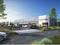 Locaux d'activités 1 047 m² GROSLAY