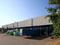 Entrepôt 6 690 m² ROISSY-EN-FRANCE