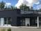 Local commercial 106 m² TREMBLAY-EN-FRANCE