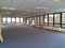Bureaux 775 m² SAINT-OUEN-L'AUMÔNE