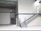 Local d'activités 345 m² - CHAMBLY