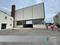 Local d'Activités 87 m² - ARGENTEUIL