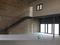 Local d'Activités 140 m² - VILLENEUVE LA GARENNE