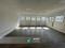Bureau de 71 m² à louer - MAUREPAS